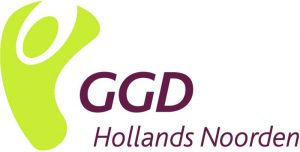 logo-GGD-Hollands-Noorden