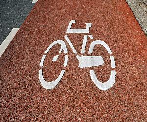 fietspad-logo