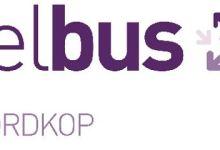 Photo of De Belbusvereniging Noordkop op de juiste weg