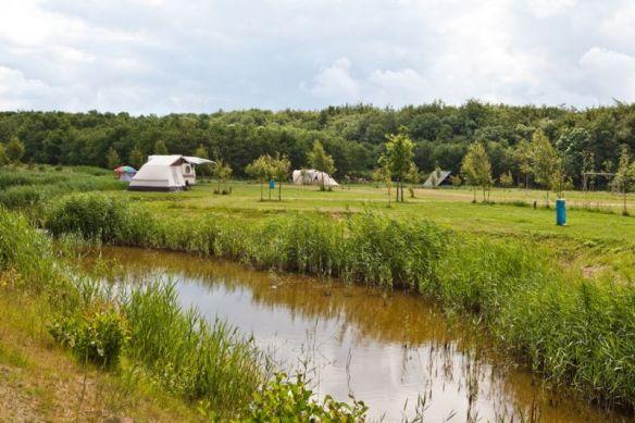 wieringerrand-camping-1