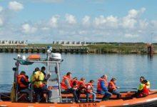 Photo of C.V. Wieringermeer hervat volgende week de trainingen