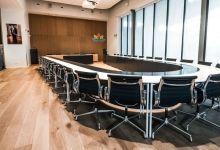 Photo of Raad in meerderheid akkoord met principeverzoeken voor huisvesten van tijdelijke werknemers