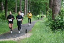 Photo of Morgen de Wierholt bosloop bij Atletiekvereniging Wieringermeer
