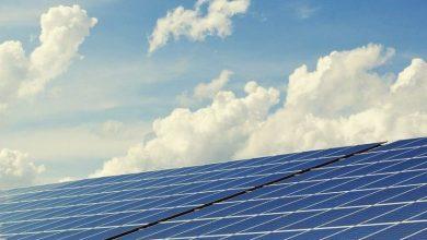 Photo of Verzilver uw dak met zonnepanelen