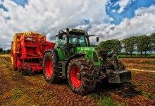 Photo of Onderzoek met enquête naar toekomst agrarische sector Hollands Kroon