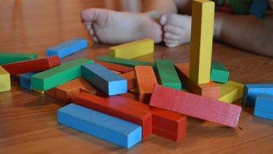 Photo of Meer budget voor voorschoolse educatie