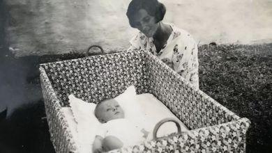 Photo of 75 Jaar na de Japanse capitulatie