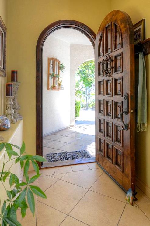 spanish style home custom rustic furniture custom spanish furniture spanish interior design
