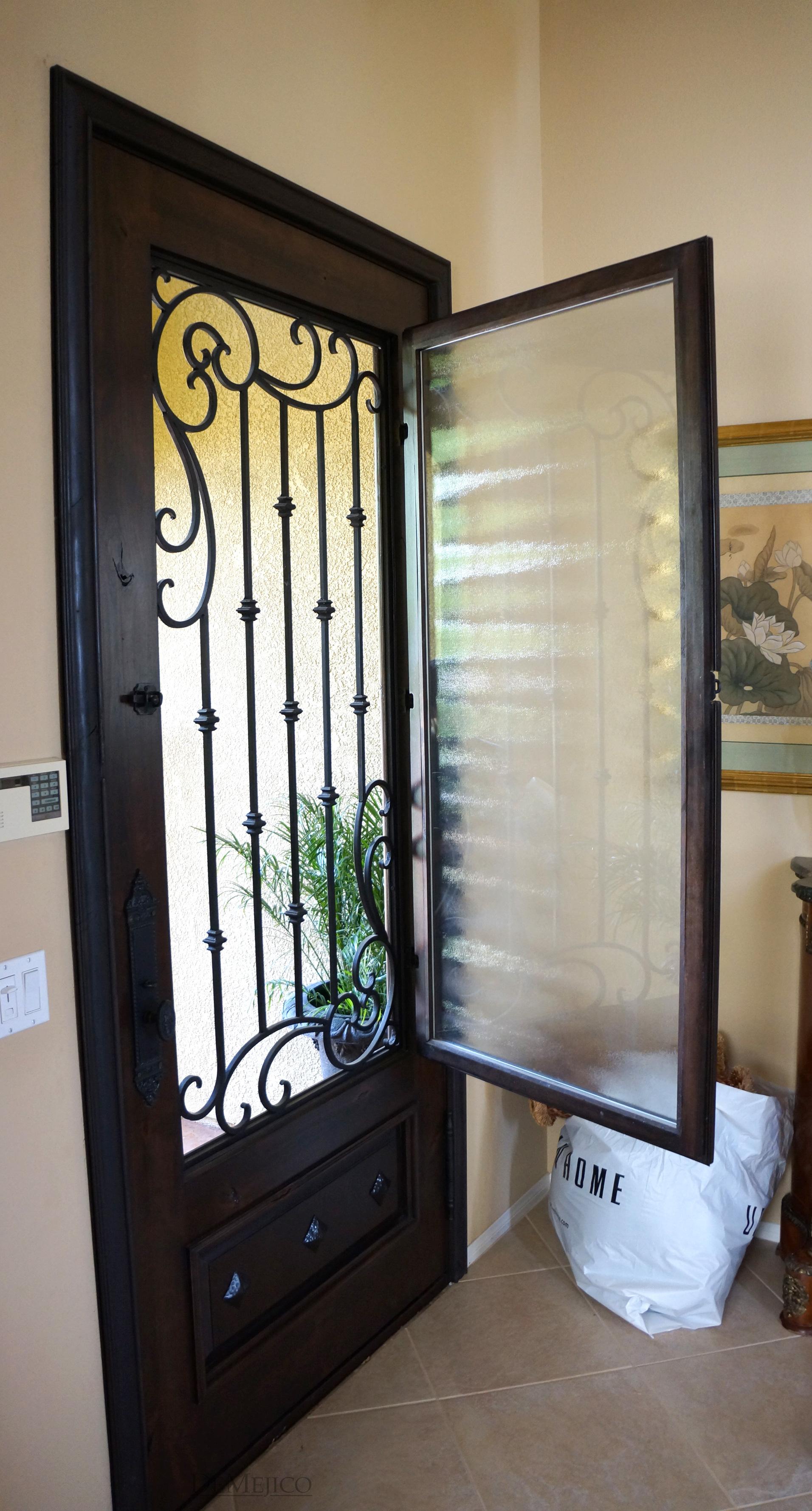 custom iron railings hand forged iron railings custom railings los angeles