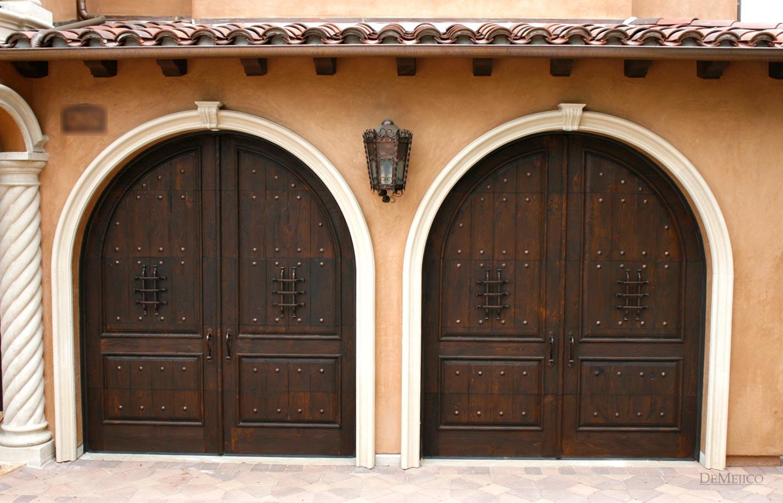alder garage doors