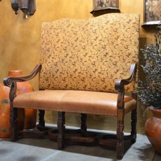 Benches & Sofas