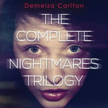 The Nightmares Trilogy