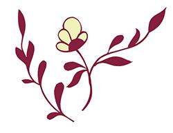 flower2-250