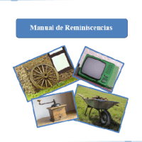 Manual de Reminiscencias en pdf