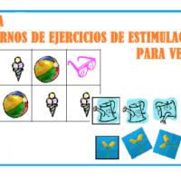 OFERTA VERANO 2 X 9,95