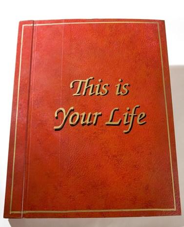 acmi_your_life_1360