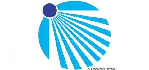 Dementia-logo_0