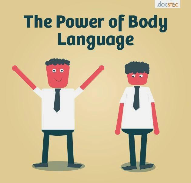 body-language-signs