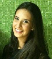 Aline Cavalcanti Barroso 3