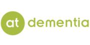dementiainduct.eu image: atdementia logo