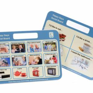 Memory / Communication Postcards & Memorabilia
