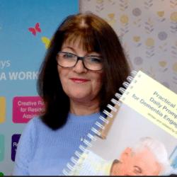 Dementia Training Workshop Scripts