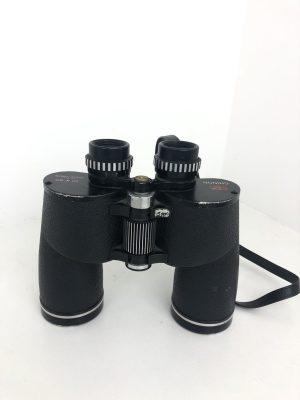 Chinon Binoculars at www.dementiaworkshop.co.uk
