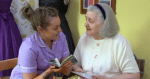 Home Care & Companionship