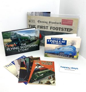 Train Memorabilia at www.dementiaworkshp.co.uk.jpg