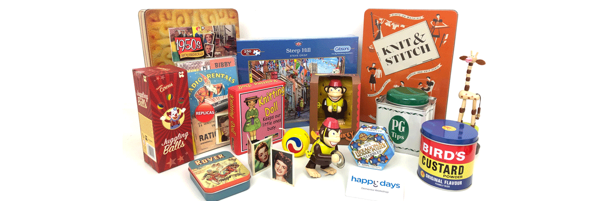 nostalgic_games