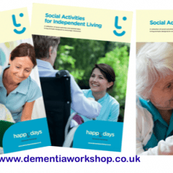 www.dementiaworkshop.co.uk
