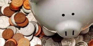 ¿Aplicas las deducciones del impuesto de sociedades?