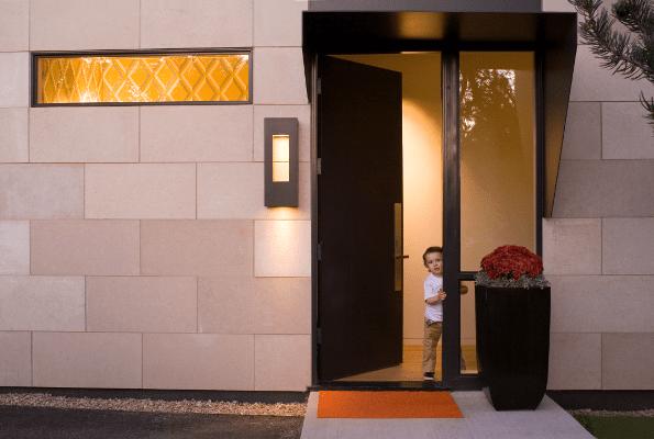 Modern_Steel_Entry_Door_Canopy