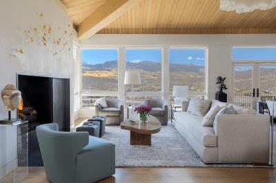Starwood_Organic_Modern_Livingroom
