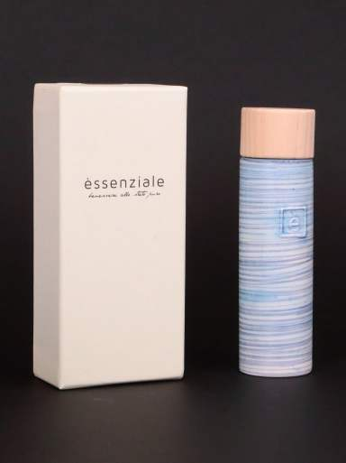 Essenziale Aftershave Cream from Tuscany