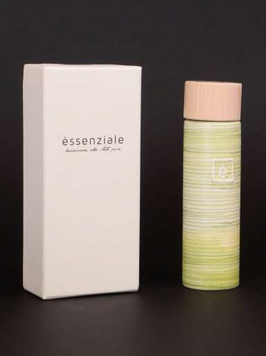 Essenziale Spontaneity VelVet Body Oil Made in Tuscany