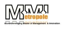 Logo Metropole klein