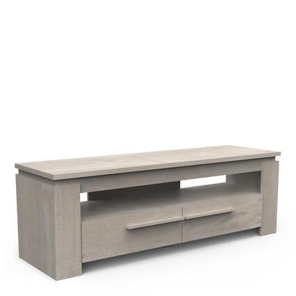 meubles demeyere