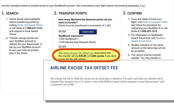 Do_You_Pay_A_Fee_To_Transfer_American_Express_Membership_Rewards_Points_To_An_Airline_04
