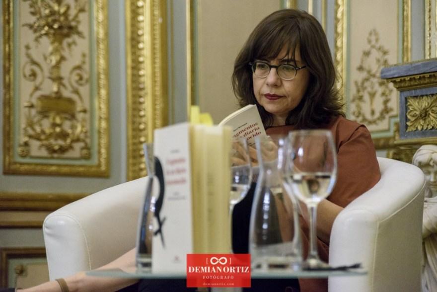 Ediciones La Palma(Colecc. EME) | Mercedes Cebrián.