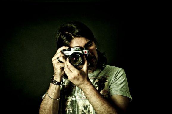 Demian_Ortiz_fotografo_editorial_reportaje