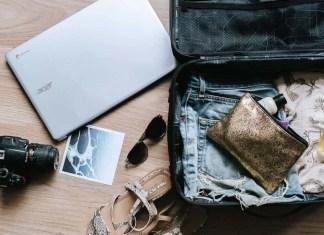 liste valise etudier france