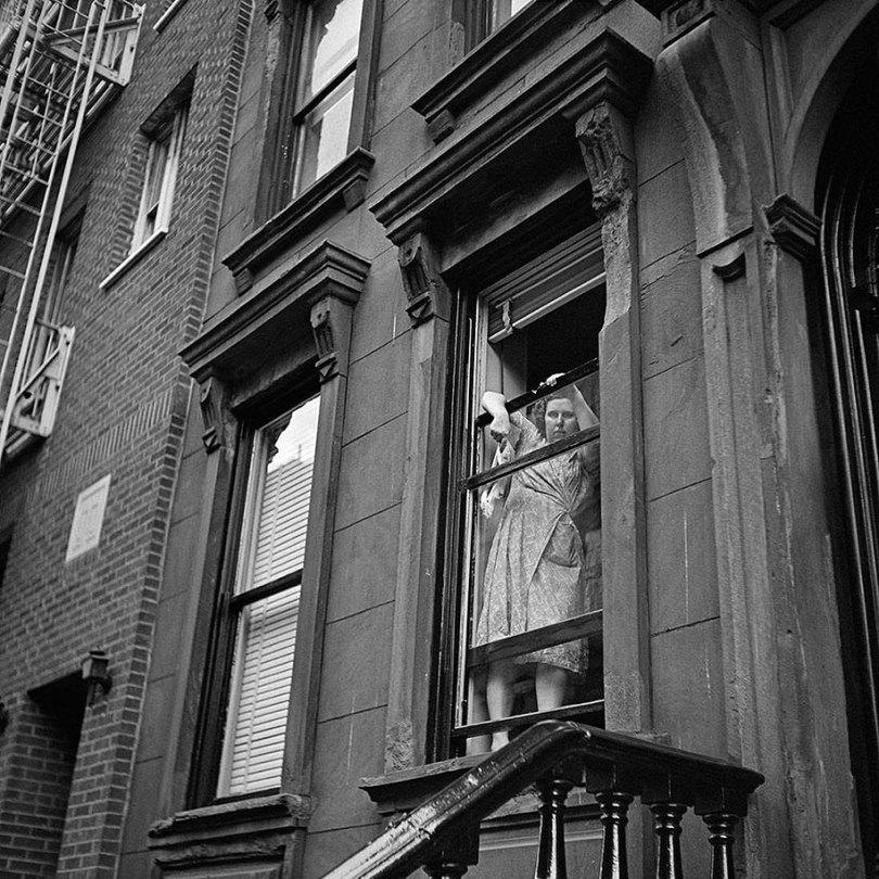 nova-iorque-chicago-rua-fotografia-vivian-maier-23