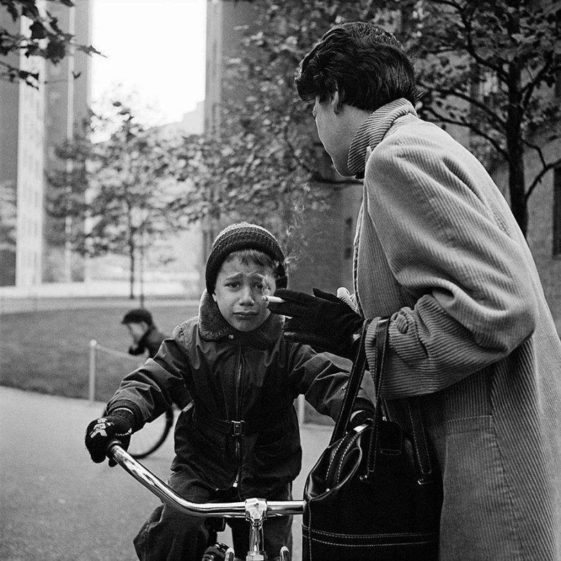 nova-iorque-chicago-rua-fotografia-vivian-maier-24