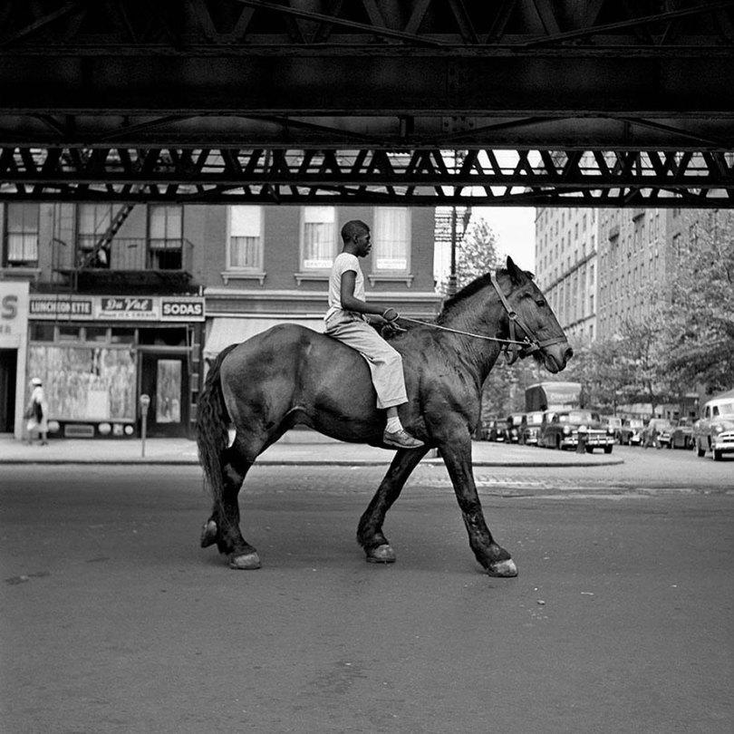 nova-iorque-chicago-rua-fotografia-vivian-maier-27