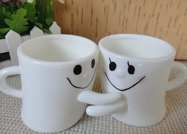 creative-cups-mugs-design-21