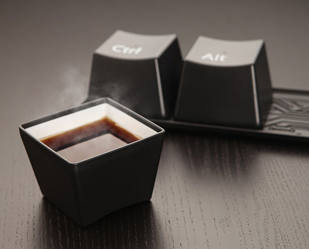 creative-cups-mugs-design-30  20 Cool And Creative Cup Designs That Will Make Your Drink Taste Better creative cups mugs design 30