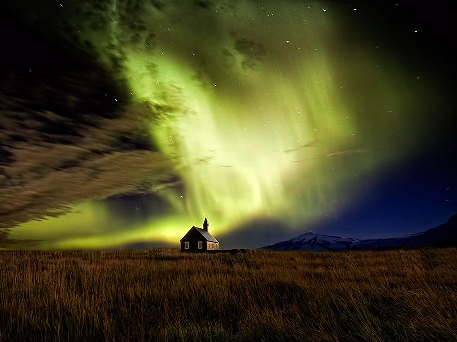 nordic-landscape-nature-photography-iceland-11
