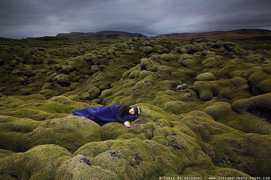 nordic-landscape-nature-photography-iceland-28