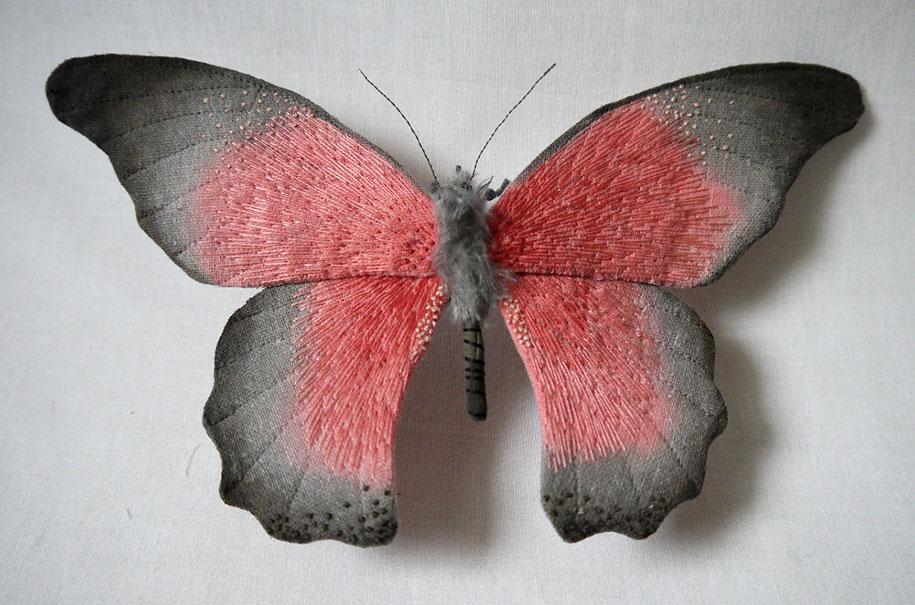 textile-art-fabric-sculptures-insects-moths-butterflies-yumi-okita-18